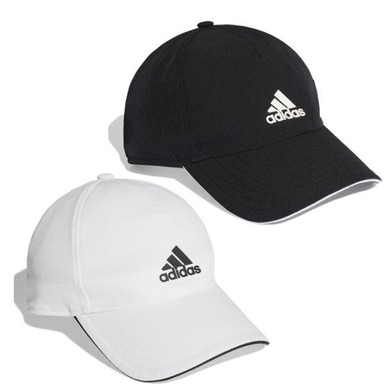adidas帽子